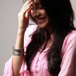 Singer Mehwish Hayat
