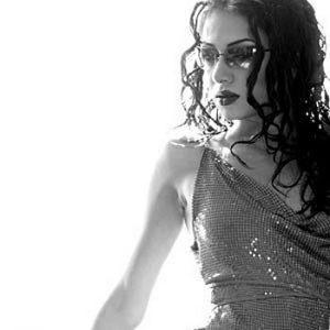 Tooba Siddiqui, Famous Pakistani Fashion Models