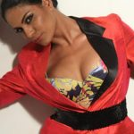 Veena Malik Images Gallery