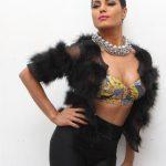 Veena Malik New Look