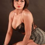 Veena Malik Raunchy Photoshoot