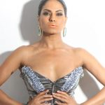 Veena Malik Support Homosexuality