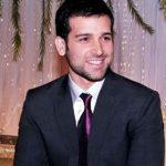 Abdullah Ejaz