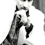 Aijaaz Aslam