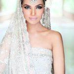 Amina Sheikh