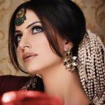 Cybil Chaudhry
