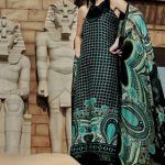 Pakistani Model Cybil Chaudhry