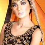 Iffat Rahim