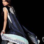 Pakistani Fashion Model Sofia Khan