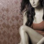 Lollywood Pakistani Actress Veena Malik