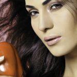 Veena Malik Pakistani Fashion Model