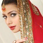 Pakistani Super Model Fia