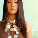 Rubya Chaudhry