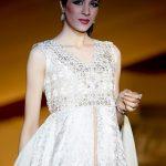 Sabina Pasha