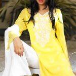 Tooba Pakistani model