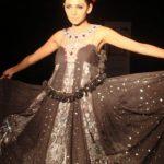 Tooba siddiqui Pakistani model