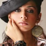 Tooba siddiqui pictures