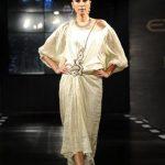 Fashion model vaneeza ahmed