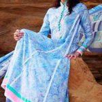 Pakistani fashion industry