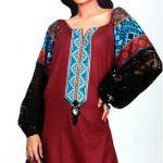 Vaneeza ahmed gallery