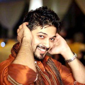 Arsalan - Photographer