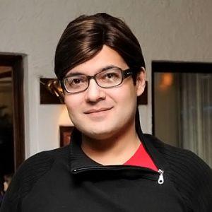 Babloo - Pakistani Stylist