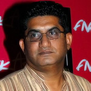 Khawar riaz - Pakistani Stylist