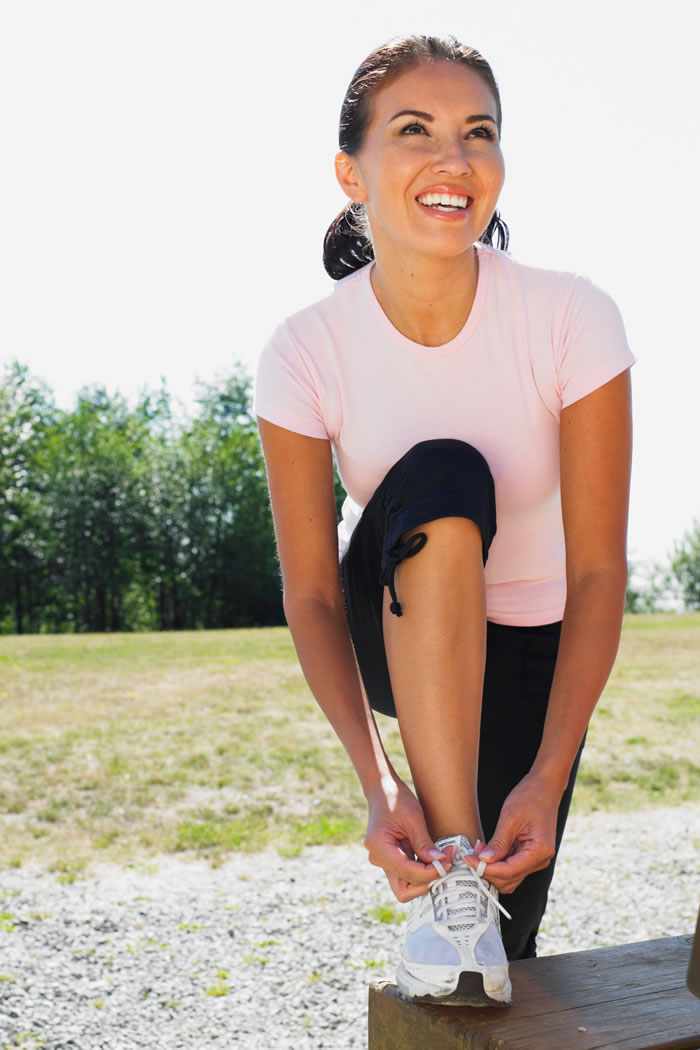 9 Calorie Blasting Workouts to Get You in Shape by Summer