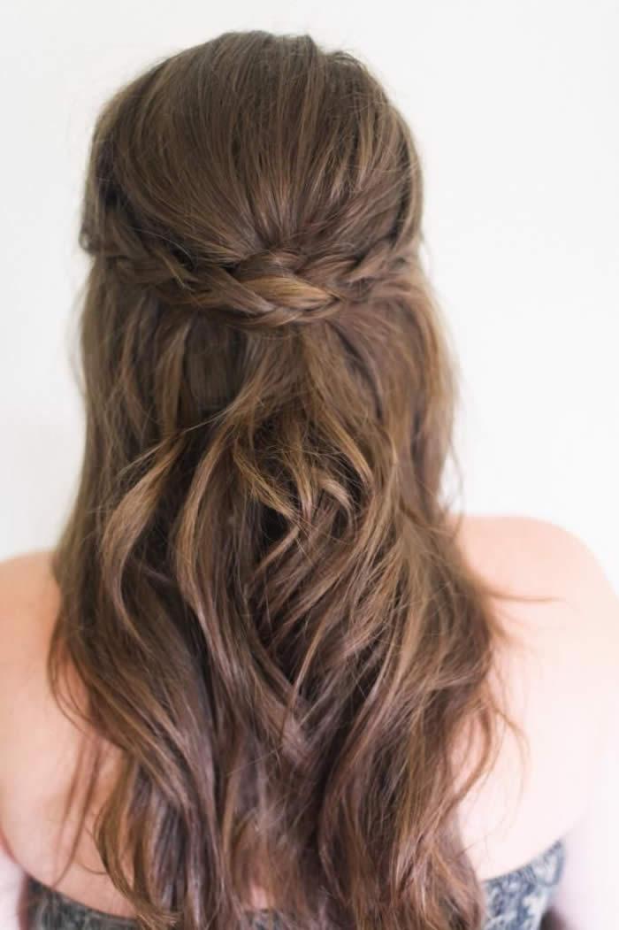 Remarkable Girly Hairstyles Long Hair Stylish Little Girl Hairstyles Schematic Wiring Diagrams Phreekkolirunnerswayorg