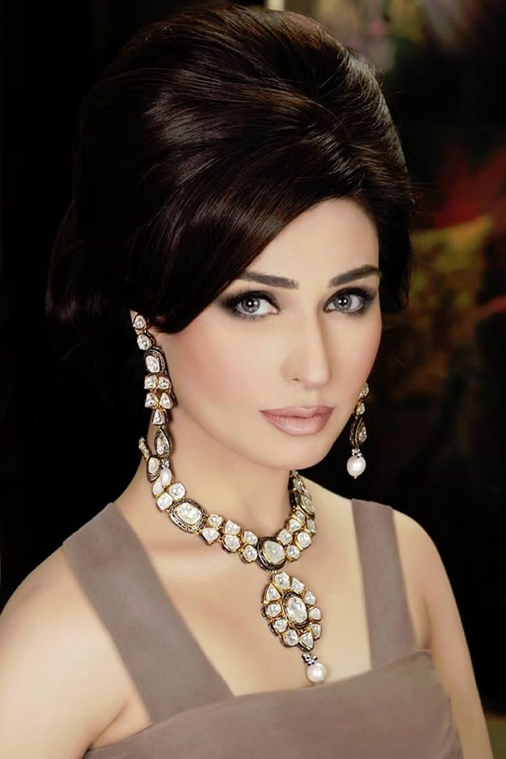 Reema Khan talks about Harassment during her film days