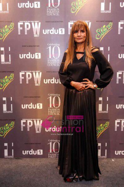 Fashion-Pakistan-Week-2017