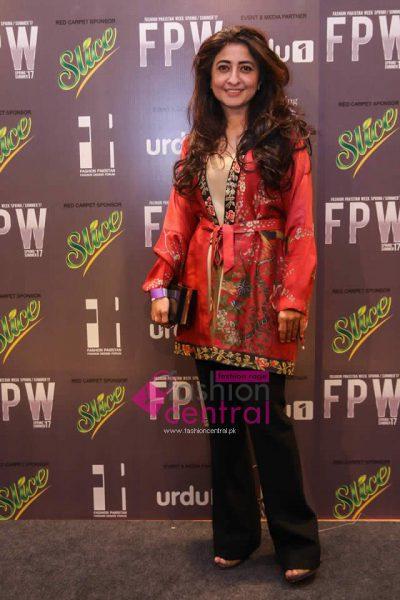 Fashion-Pakistan-Week-2017-1
