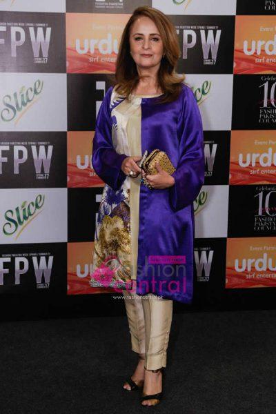 Fashion-Pakistan-Week-2017-10