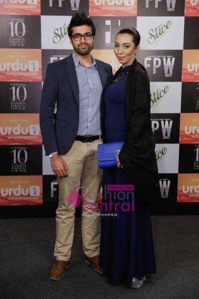 Fashion-Pakistan-Week-2017-11