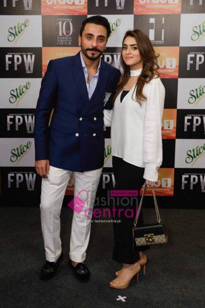 Fashion-Pakistan-Week-2017-14