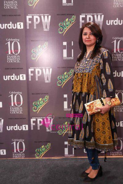Fashion-Pakistan-Week-2017-16