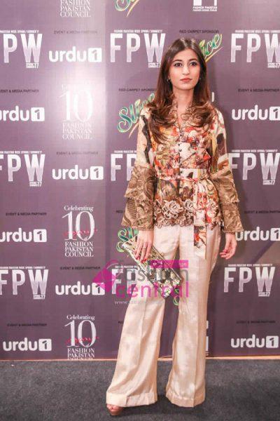 Fashion-Pakistan-Week-2017-17
