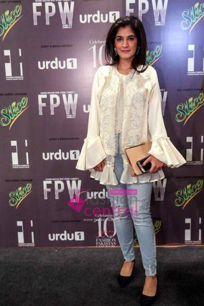 Fashion-Pakistan-Week-2017-20