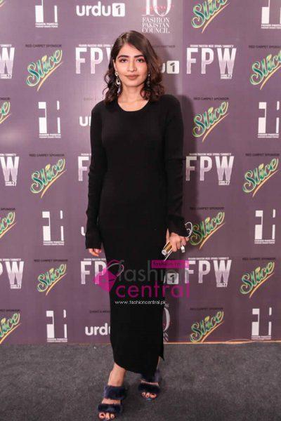 Fashion-Pakistan-Week-2017-21
