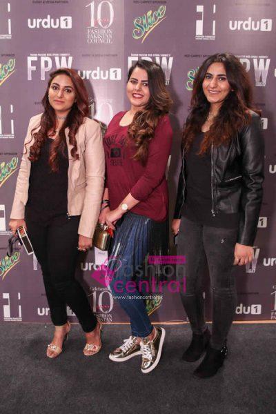 Fashion-Pakistan-Week-2017-22