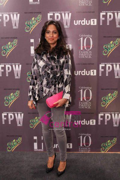 Fashion-Pakistan-Week-2017-23