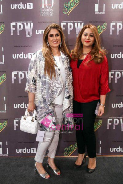 Fashion-Pakistan-Week-2017-24