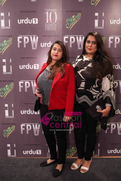 Fashion-Pakistan-Week-2017-25