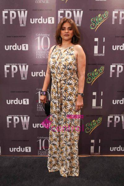 Fashion-Pakistan-Week-2017-26