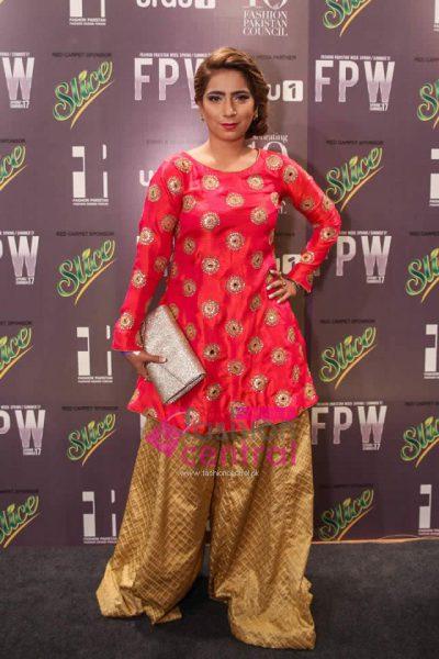 Fashion-Pakistan-Week-2017-27