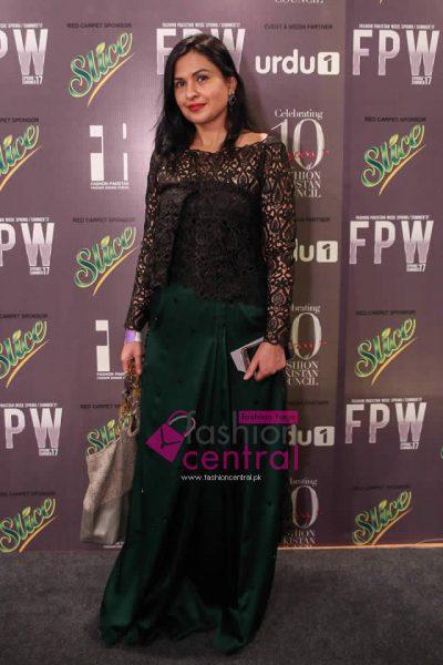 Fashion-Pakistan-Week-2017-28
