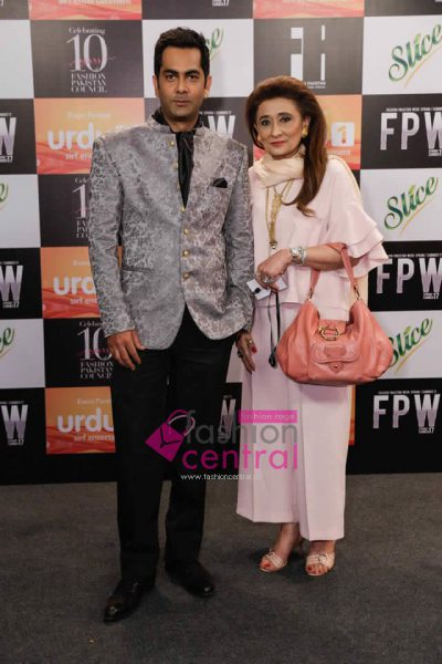 Fashion-Pakistan-Week-2017-4