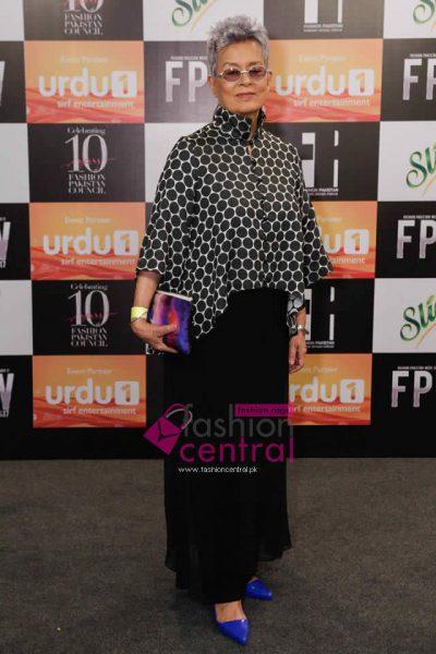 Fashion-Pakistan-Week-2017-6