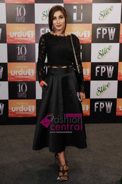 Fashion-Pakistan-Week-2017-7