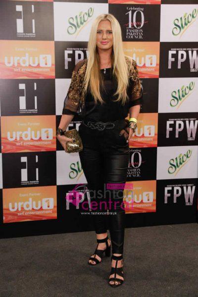 Fashion-Pakistan-Week-2017-8